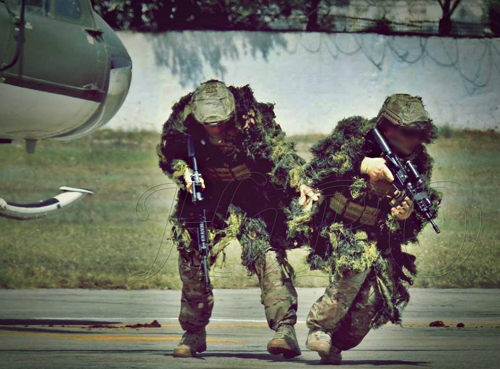 Armée Tunisienne / Tunisian Armed Forces / القوات المسلحة التونسية - Page 6 2888801351088410001286801020206089637541667292274n