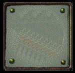 pouic98 289018CADREAVATARVIERGE