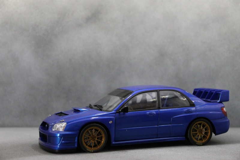 [rallyegtiman] collection !!!!! mise a jour au 19/05/2015 - Page 2 289066subaruimprezawrc03