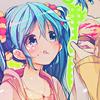 Vocaloid [Musique] 289219Avatar4