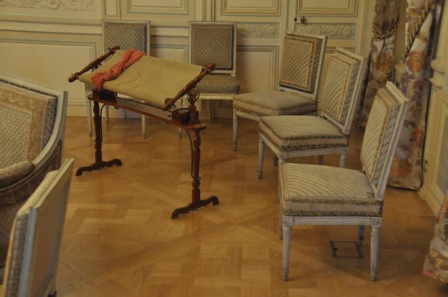 Exposition Mme Elisabeth à Montreuil - Page 4 28961871731520130521194654DSC0008