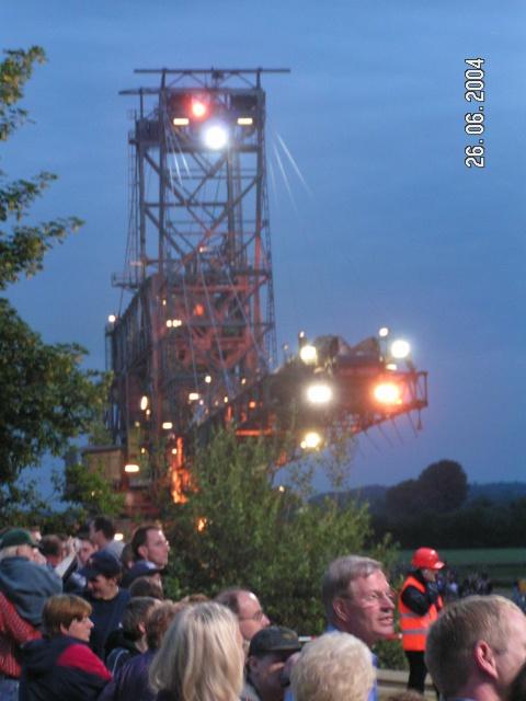 Visite privée de l'une des plus grandes mines du monde 289873PICT0022