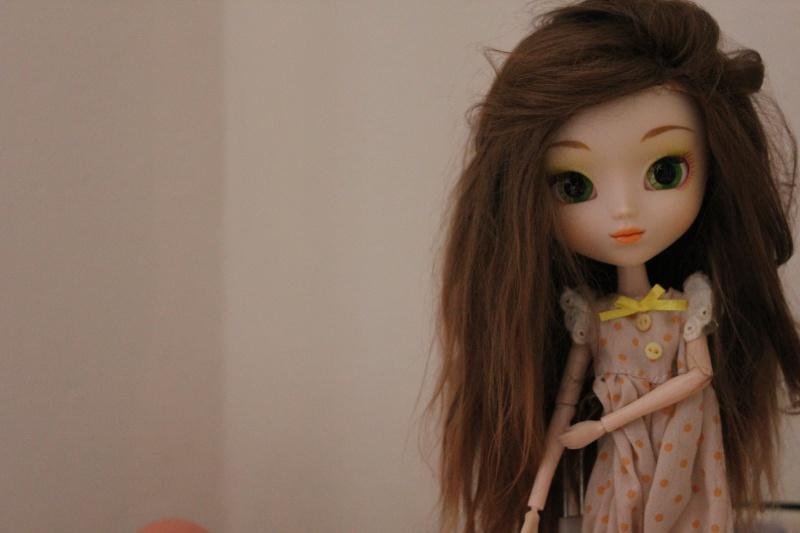 [Riika Doll] Pullip FC ; - News p.3  - Heiiko PolkaDolls 289902IMG1974