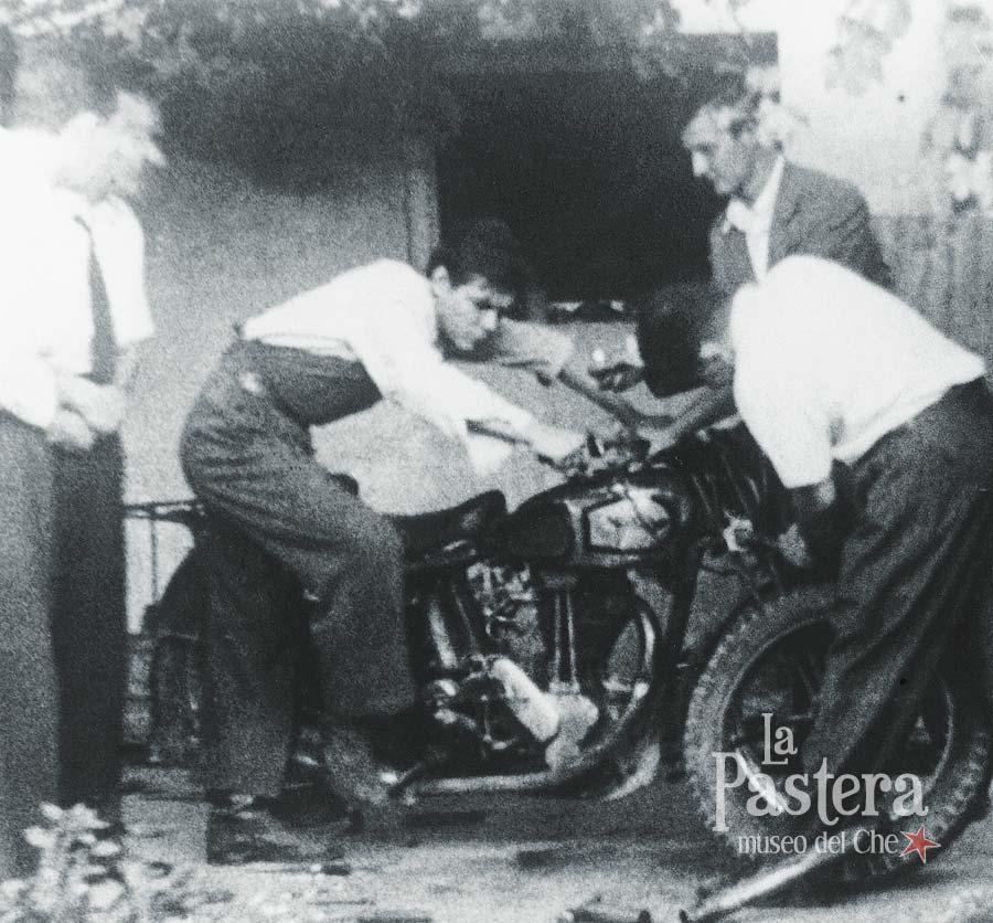 Motos anglaises 289916poderosa1