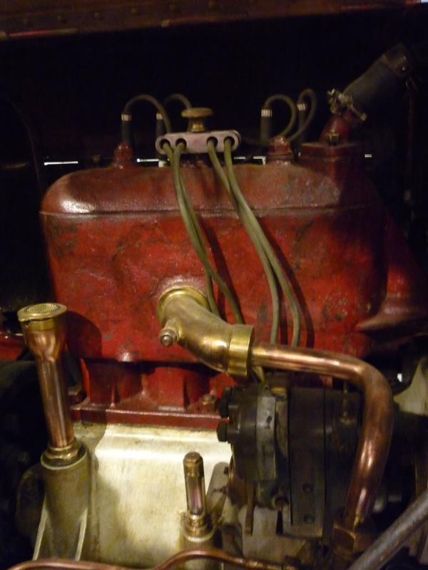 Musée des pompiers de MONTVILLE (76) 290084AGLICORNEROUEN2011115