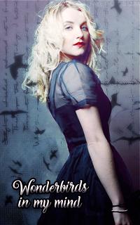Evanna Lynch avatars 200x320 pixels   - Page 2 290115vavadecember3