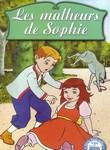 Les malheurs de Sophie 290296LesMalheursdeSophie
