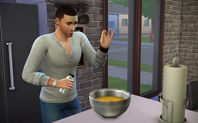Les Sims™ 4 [4 Septembre 2014] - Page 39 290610321