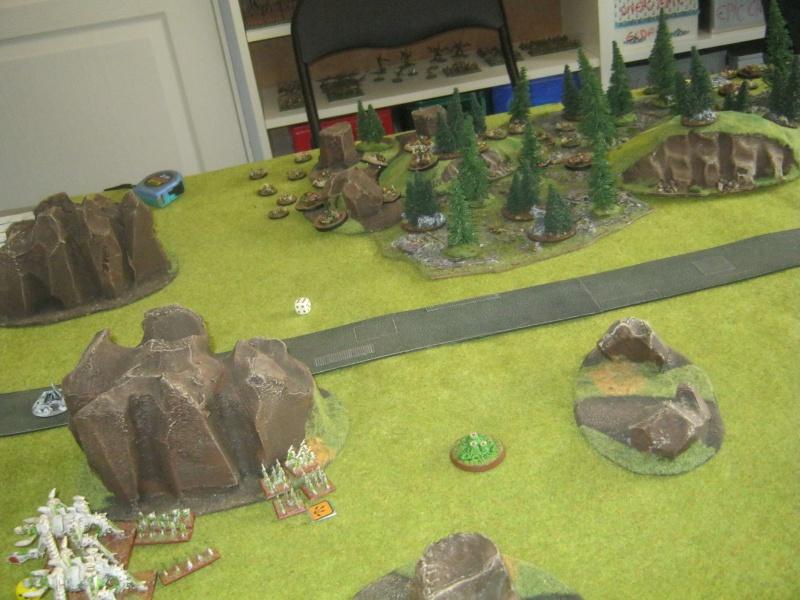 Assaut sur Zebra (campagne narrative) - Page 2 290885tc58