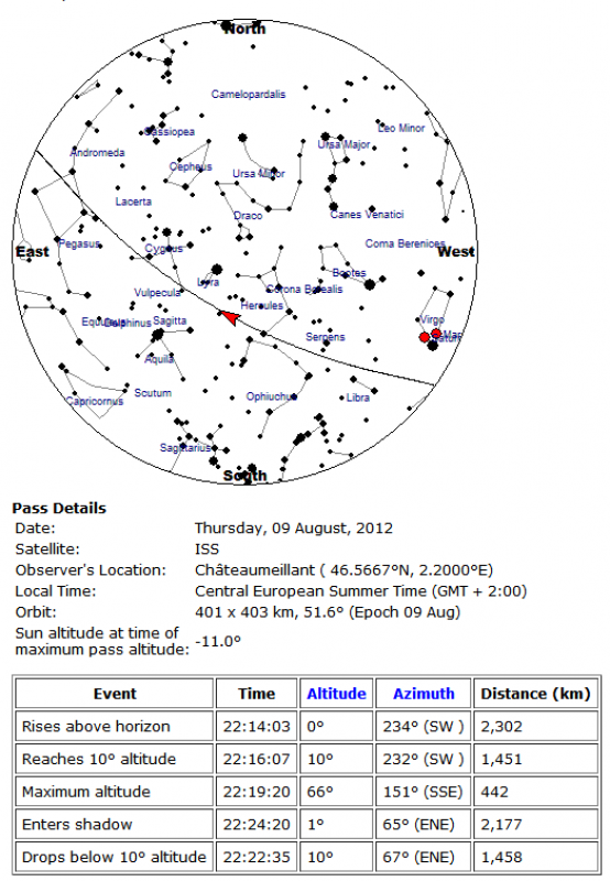 2012: le 07/08 à 22h35 environ - Lumière étrange dans le ciel  - ville (83)  291051kgprod1