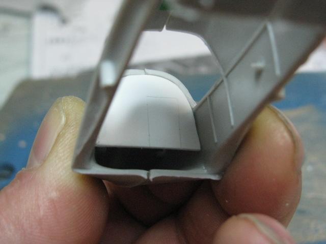 FW-189B MPM 1/48  Terminé! 291103IMG9082