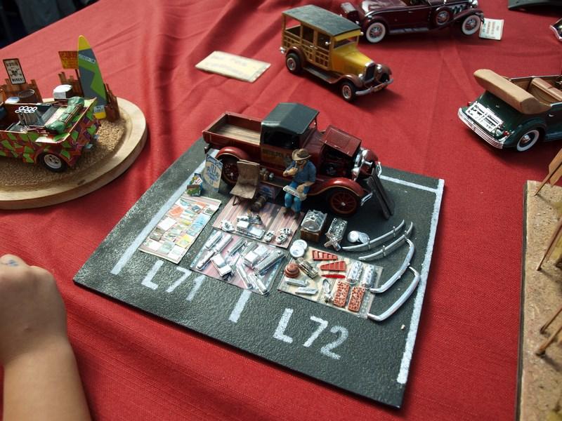 Expo maquette Hyeres le 10 et 11 octobre 291111PA106460Copier