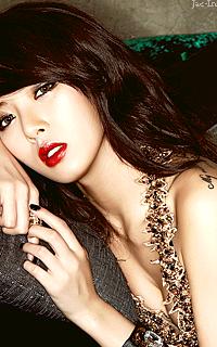 Jae-In gallery 2.0 - Page 4 291224hyunah8