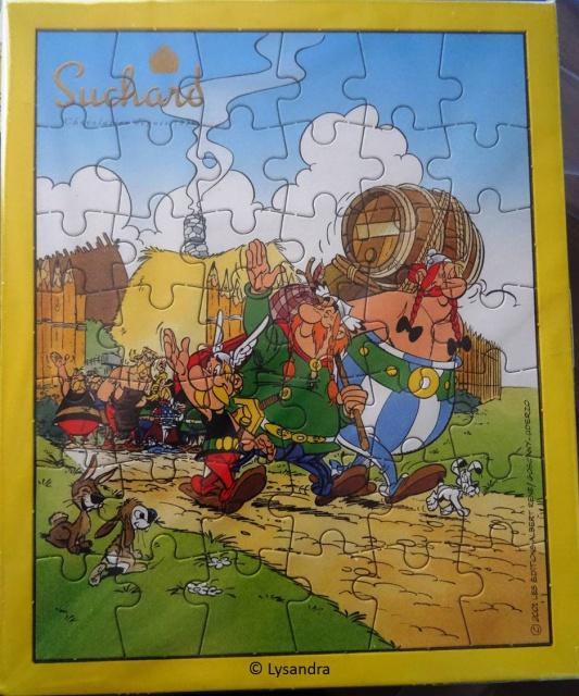 Mes dernières acquisitions Astérix - Page 22 291608suchard2