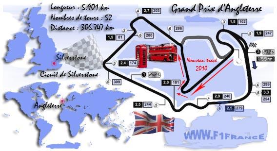 F1 GP de Grande-Bretagne 2012 (essais libres 1 -2 -3 -Qualifications)  291864circuitbritain10