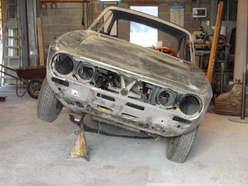 Projet coupé 2 litres - Page 2 292063DSC03128redimensionner