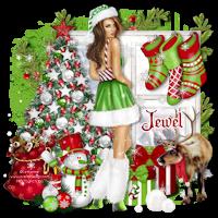 Aperçu des tutos de l'admin Jewel 292504tuto1130