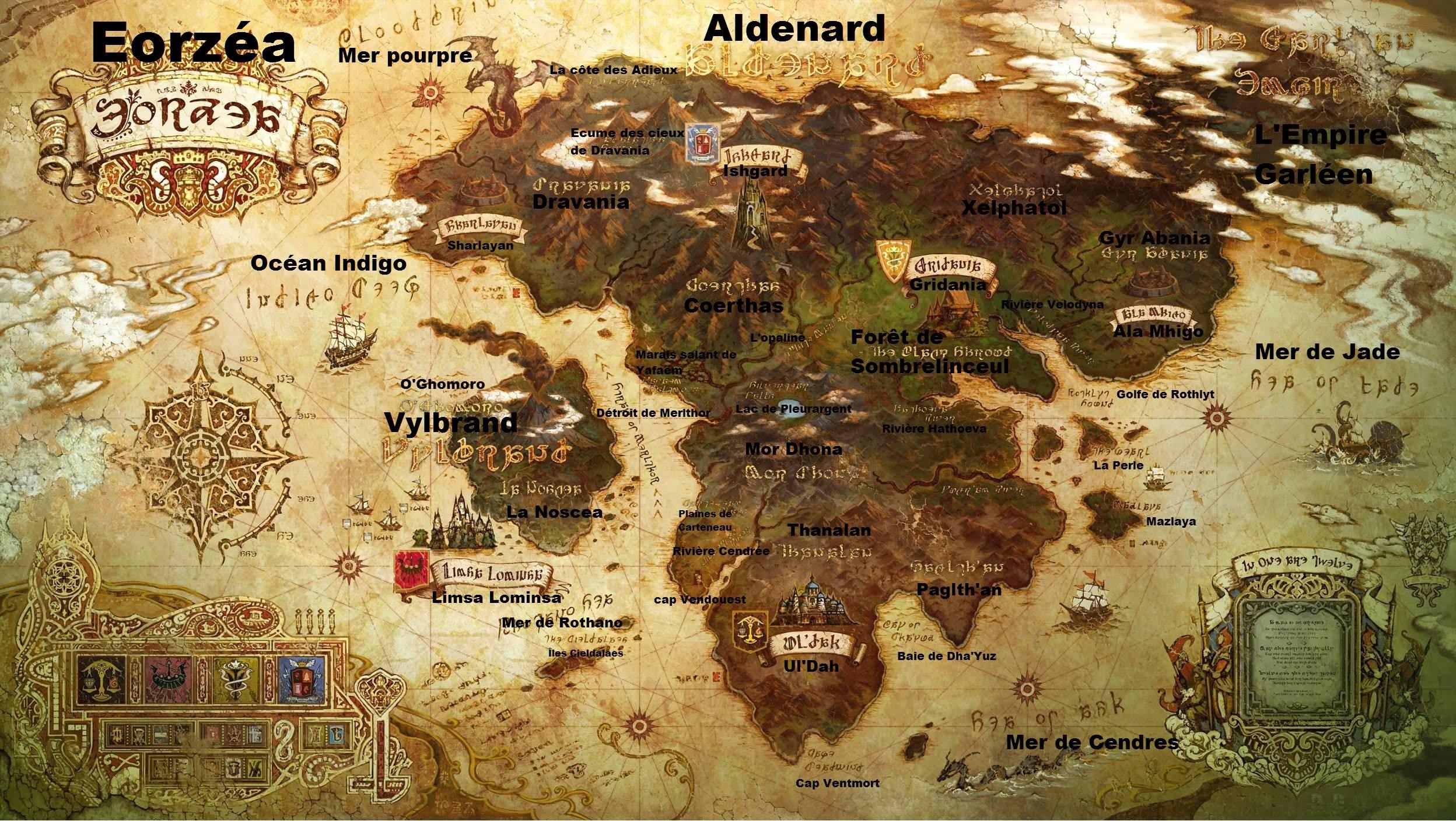 Carte d'Eorzéa 292540946563MapEorza