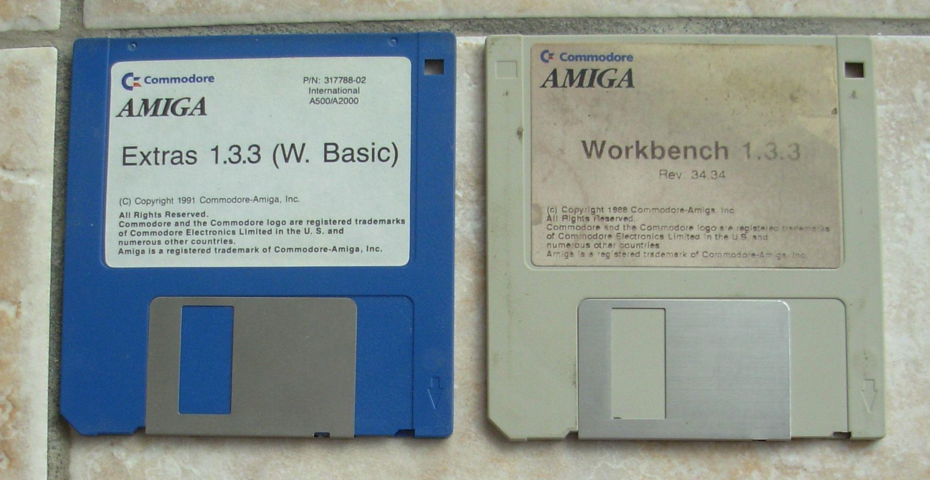 Amiga 500 292665DSCN1595