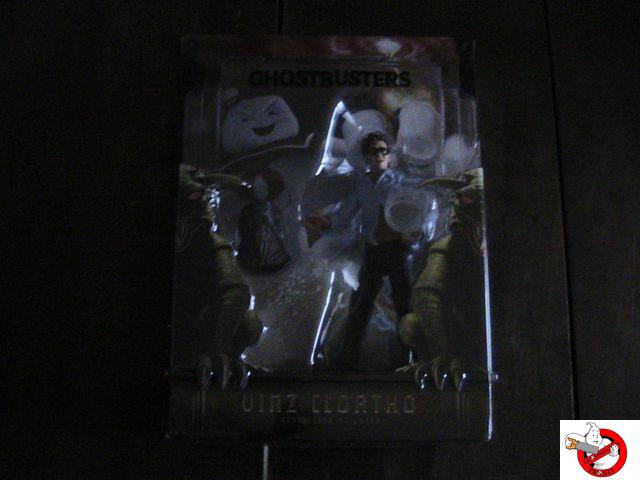 Collection privée de Ghostbusters Project 29275443