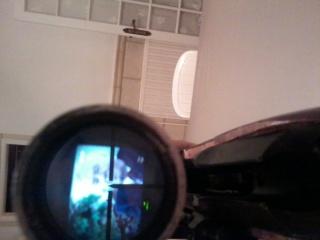Gros problème lunette PU Mosin Nagant 29299720160325223243