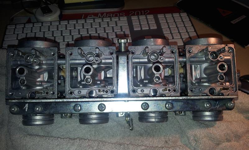 Encore une 900 XJ en mode Brat 293018rampe2