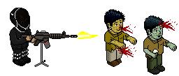[Pixel art] La team prend vos commande !  - Page 11 293033Sas