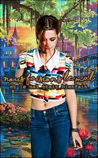 Kristen Stewart #010 avatars 200*320 pixels - Page 2 293066avakristen23