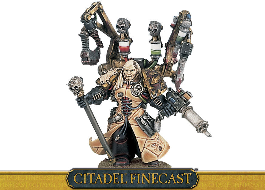 Codex Space Marines du Chaos et nouvelles figurines 293067FabiusBile