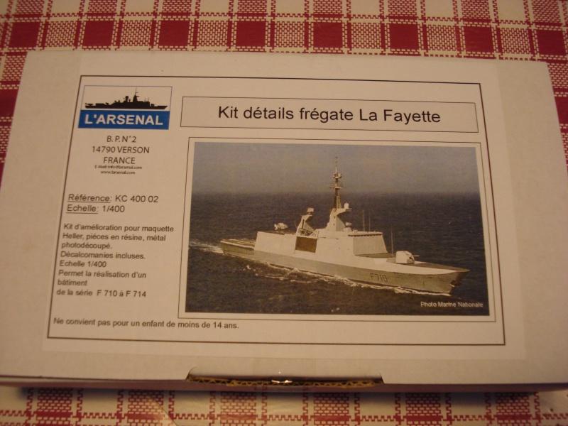 FLF Guépratte 1/400e par Jerome v 293135DSC05890