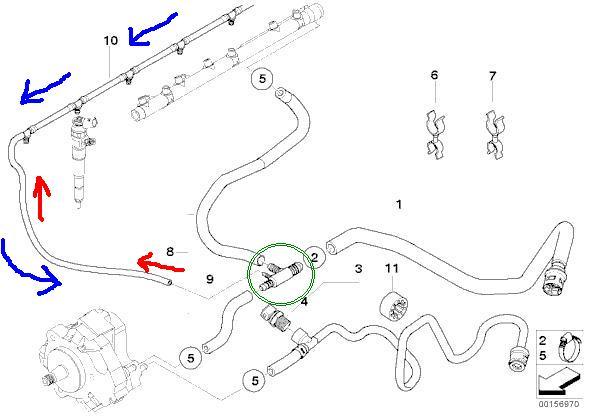 [ BMW E61 535d BVA an 2004 ] Oscillations de régime (résolu) - Page 2 293155891575231
