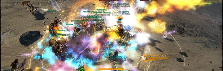 Guild Wars 2 : uninstall 293712img3