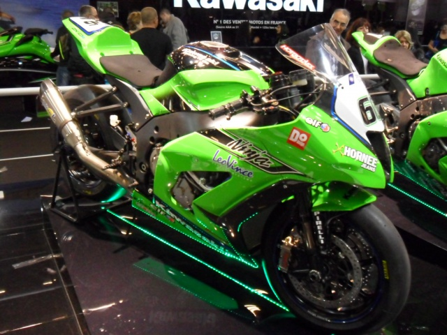 Salon de la moto 2012  293726SAM0308