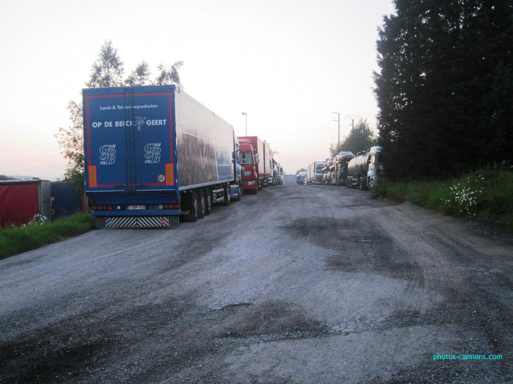Group Geert Op de Beeck (Olen) 293946photoscamions22Juin2012031Copier