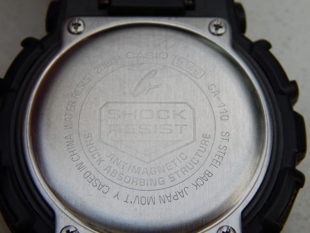 Casio G-Shock - Page 2 294037DSCN1138