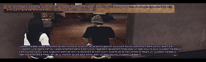 216 Black Criminals - Screenshots & Vidéos II - Page 42 294060192