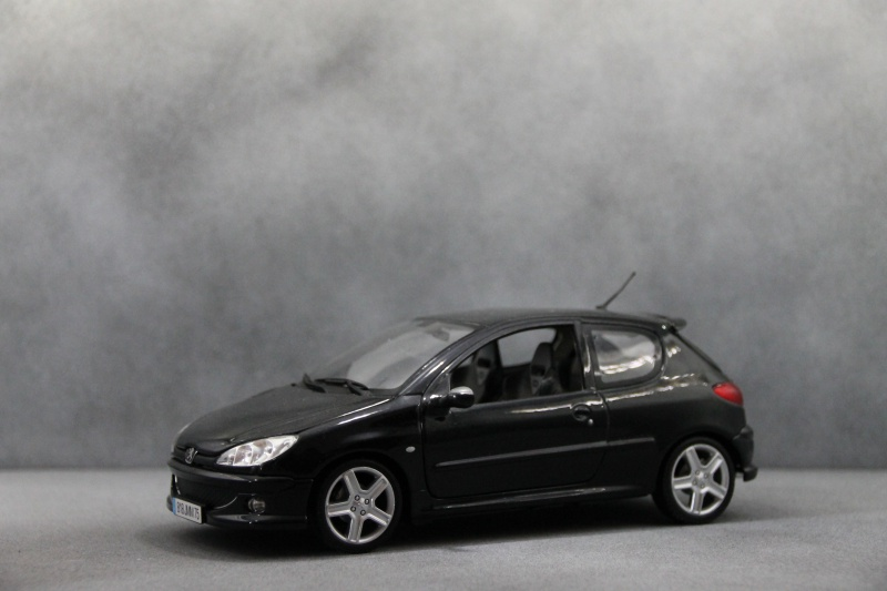 [rallyegtiman] collection !!!!! mise a jour au 19/05/2015 - Page 2 294165peugeot206rc