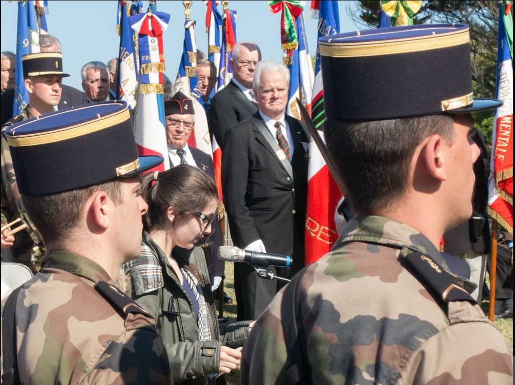[ Histoire et histoires ] 27 mai Journée Nationale de la Résistance 2942952melecture