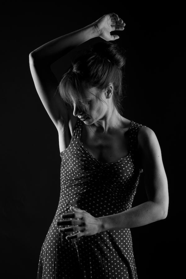 WE photo portrait studio à Houmart les 29 & 30 mars 2014 - les photos 29434620140330a768143417