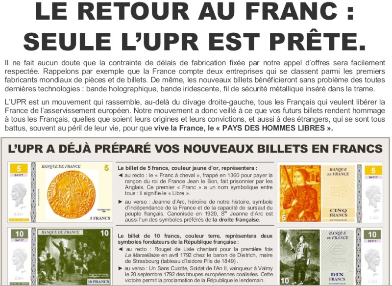 """""""Si"""" l'euro disparaissait : vous feriez quoi ? - Page 2 294436nouvea10"""
