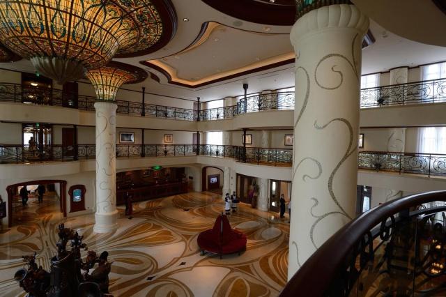 Shanghai Disney Resort en général - le coin des petites infos  - Page 2 294615w162