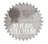 30 YEARS STILL YOUNG ∆ six bougies, beaucoup d'amour (et quelques rides) 294649meilleurcity