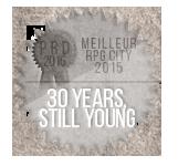 30 YEARS STILL YOUNG ∆ un lustre, beaucoup d'amour (et quelques rides) - Page 4 294649meilleurcity