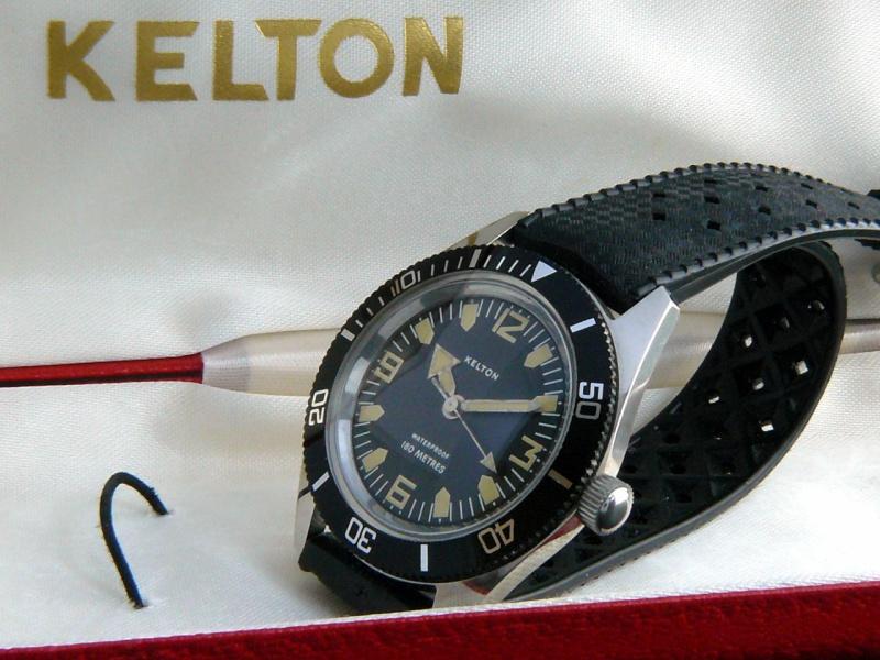 Timex auto vintage  ça vaut quoi ? 294889VENTEHORLOGERIEDIVERS027