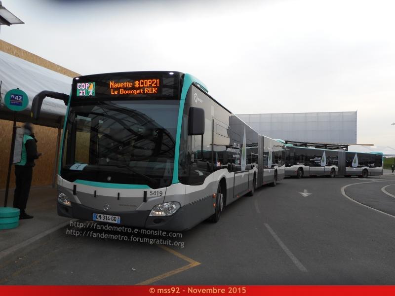 Tag cop21 sur Lignes-Transports 294891DSCN1311
