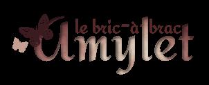 [Créations diverses] Amylet - Page 26 295866bricabrac