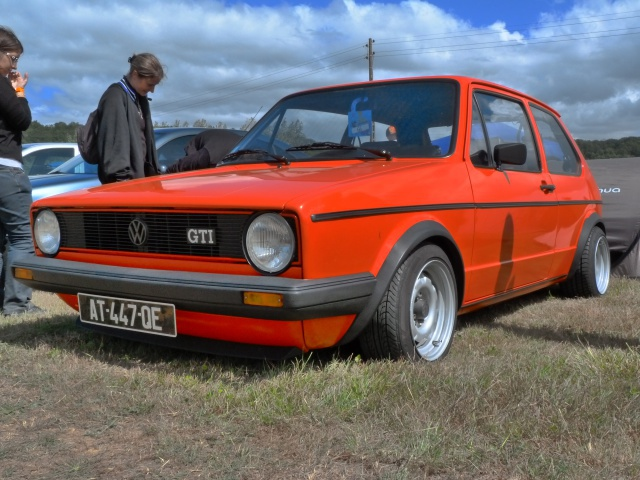 VW Camp'Mans 2012 - Les photos 296265P1020167