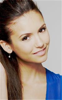 Nina Dobrev - 200*320 296281963