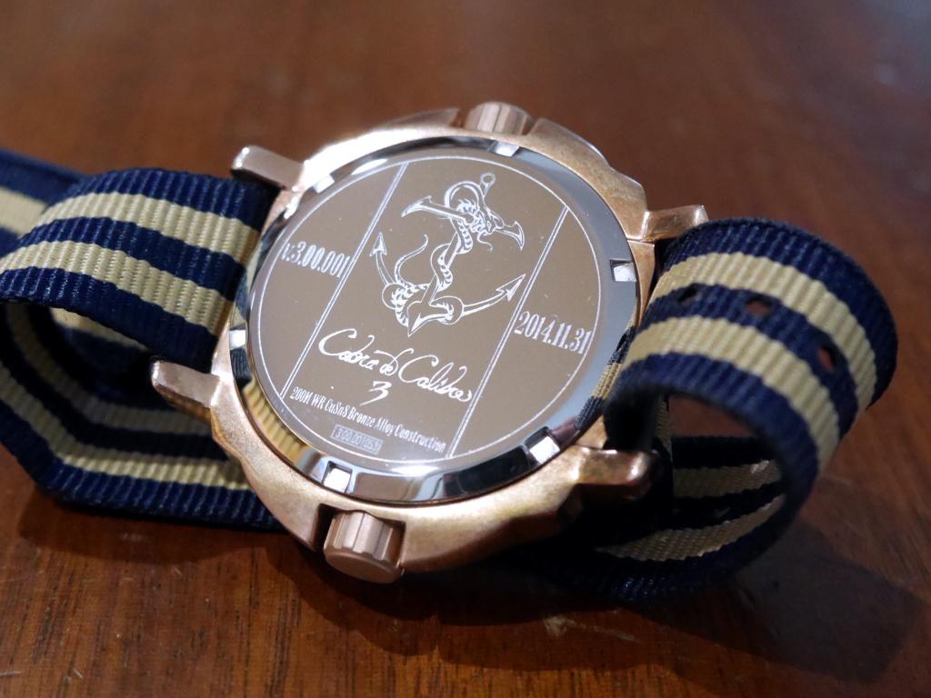 Votre montre du jour - Page 32 296317CDCfond