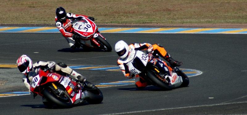 [FSBK] Le Mans, 1er avril 2012 - Page 5 296405manssbk16